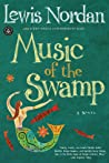 Music of the Swamp ebook download free