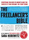 The Freelancer's ...