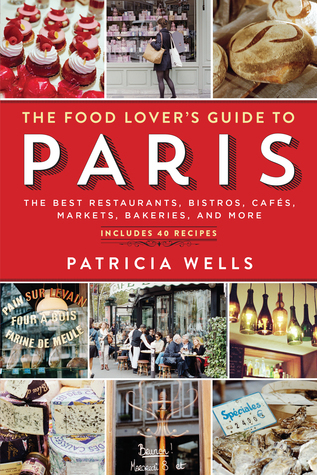 Food Lover's Guide