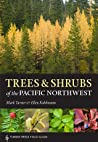 Trees and Shrubs ...