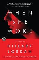When She Woke