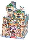 The Enchanted Castle (Mini House Series , No 6)