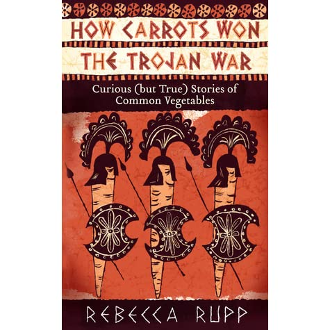 book report of trojan war If love was worth dying for, there is no, no, greater war than this in ancient greece, the passion of two of history's most legendary lovers, paris, prince of troy and helen, queen of sparta and the most beautiful woman in greece, ignites a war that will devastate a civilization.