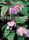 Hellebores by C. Colston Burrell