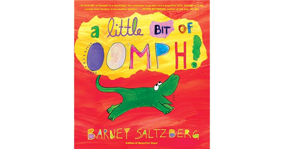 Barney Saltzberg