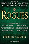 Rogues audiobook download free