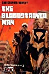 Heavy Metal Pulp: The Bloodstained Man (Netherworld #2)