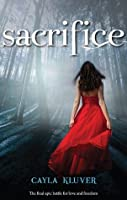 Sacrifice (The Legacy Trilogy #3)