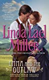 Emma And The Outlaw (Orphan Train, #2)