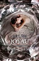 Le Joyau (The Lone City, #1)