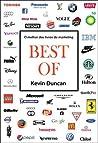 Os melhores livros de marketing - BEST OF