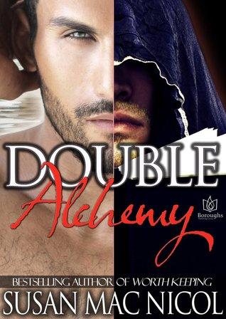 Double Alchemy (Double Alchemy, #1)