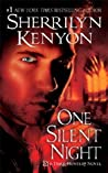 One Silent Night (Dark-Hunter, #15)