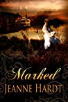 Marked (River Romance, Book 1)
