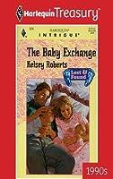 The Baby Exchange