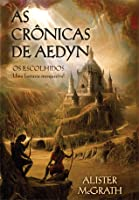 As crônicas de Aedyn: Os escolhidos