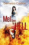 Mel Goes to Hell
