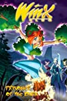 Prisoner of the Dark (Winx Club)