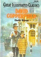 david copperfield by malvina g vogel david copperfield great illustrated classics