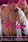 The Wilde One (Wilde Series)