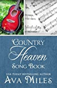 Country Heaven Song Book