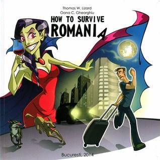 How to Survive Romania