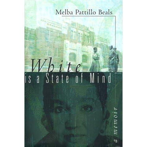 state of mind book pdf