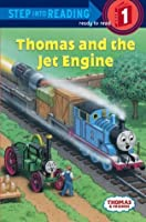 Thomas and the Jet Engine (Thomas & Friends)