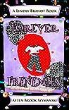 Forever Frenemies