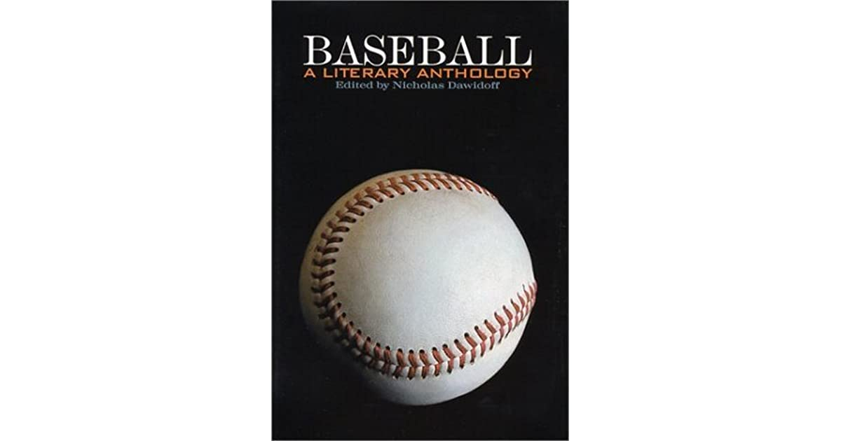 essay about history of baseball American history: 1531 - 1560 free free term papers and college essay examples search history of baseball history of baseball baseball seems always to.