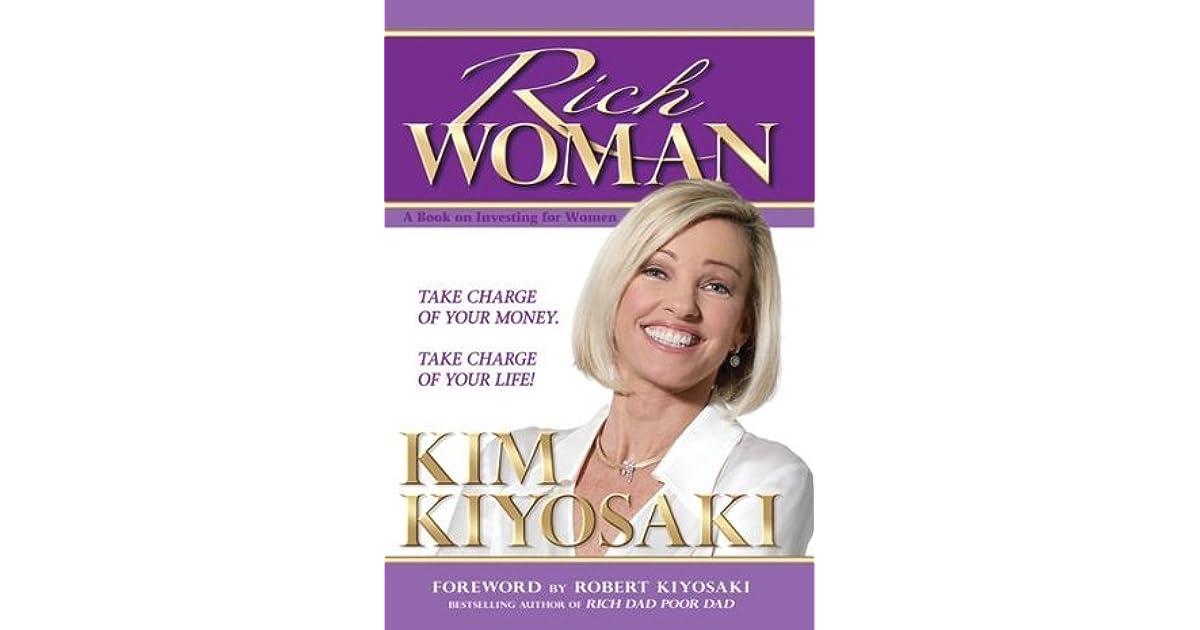 Kiyosaki download ebook gratis robert