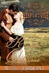 Mail Order Misfortune (Brides of Beckham, #14)