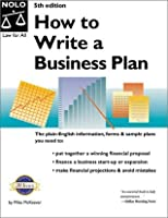Business plan writers reviews