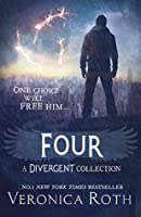 Four The Divergent Collection Pdf