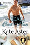 The SEAL's Best Man (Special Ops: Homefront, 2)