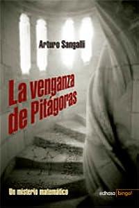 La venganza de Pitágoras
