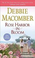 Rose Harbor in Bloom (Rose Harbor #2)