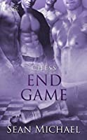 End Game (Chess Book 5)