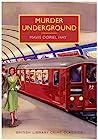 Murder Underground by Mavis Doriel Hay