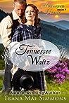 Tennessee Waltz (Homespun Hearts #1)