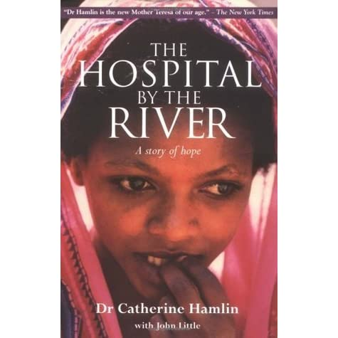 the hospital by the river a story of hope