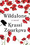 Wildalone (Wildalone Sagas, #1)