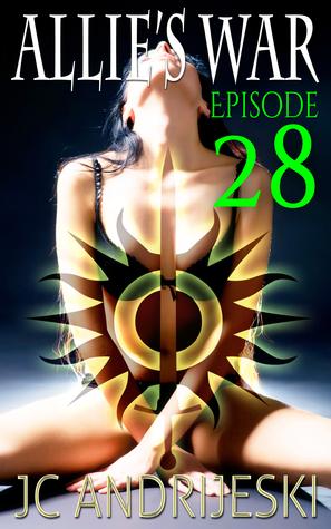 Allie's War: Episode 28