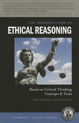 Miniature Guide To Understanding The Foundations Of Ethical Reasoning