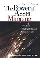 Power of Asset Mapping (UK)