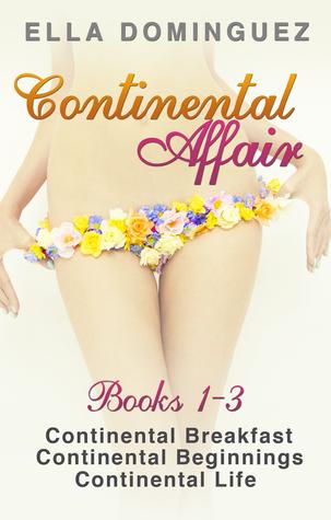 Continental Affair