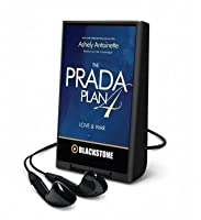 The Prada Plan 4: Love & War