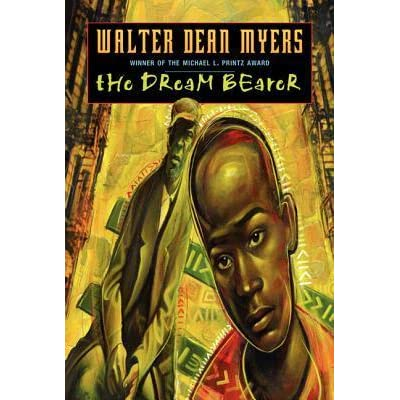 Read More From Walter Dean Myers