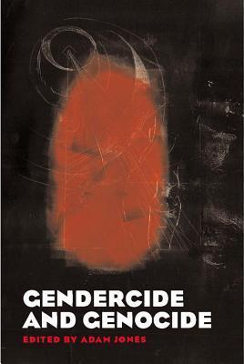 Gendercide and Genocide