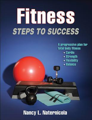 Fitness-steps-to-success